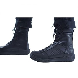 CT Boots