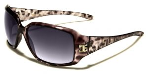 CG Polarised Women's Sunglasses