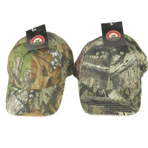 US 'Red Wing' Camouflage Hunting Hats